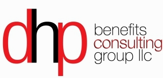 dhp benefits consulting group llc Logo